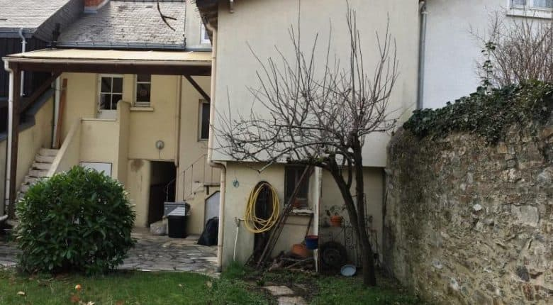 nantes-st-felix-maison-ancienne