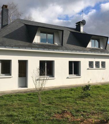 orvault-bourg-maison-familiale