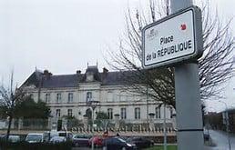 Quartier République